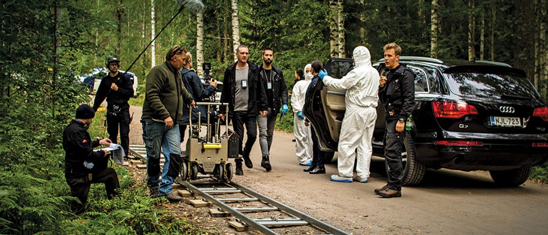 bordertown-finland-tv-show