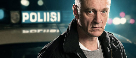 The Best Nordic Noir Crime Dramas Set in Finland