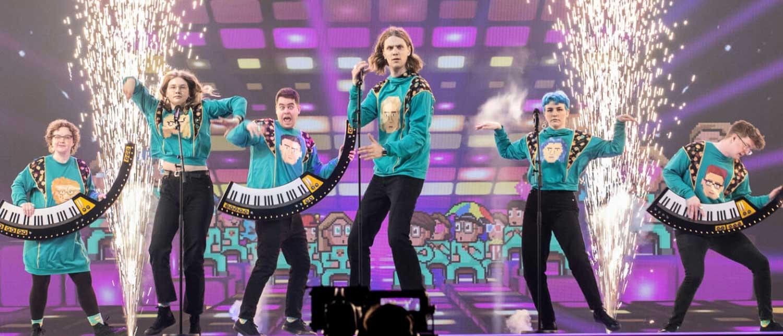 eurovision-2021-dadi-gagnamagnid-iceland-first-rehearsal