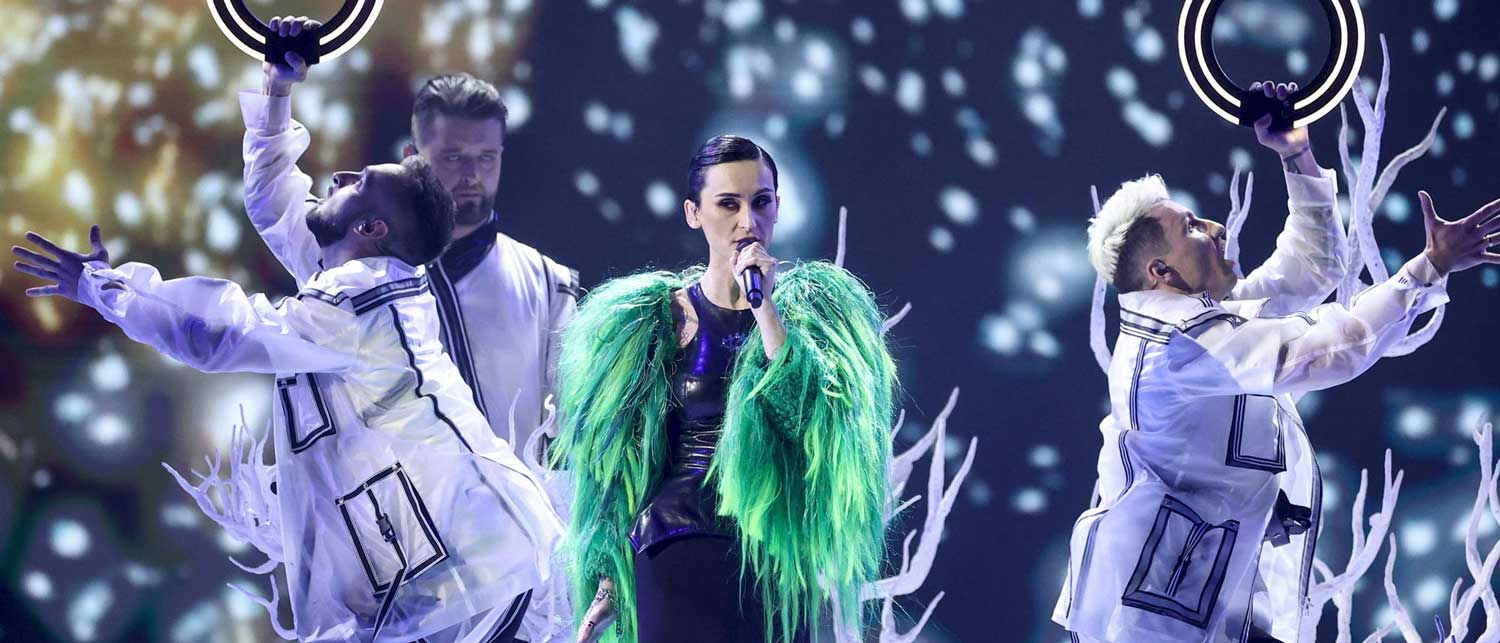 Eurovision-2021-song-contest