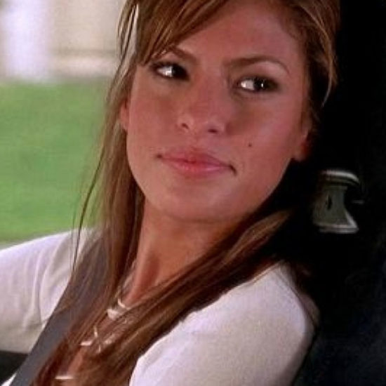 Eva Mendes Returning To The Fast And Furious Franchise?