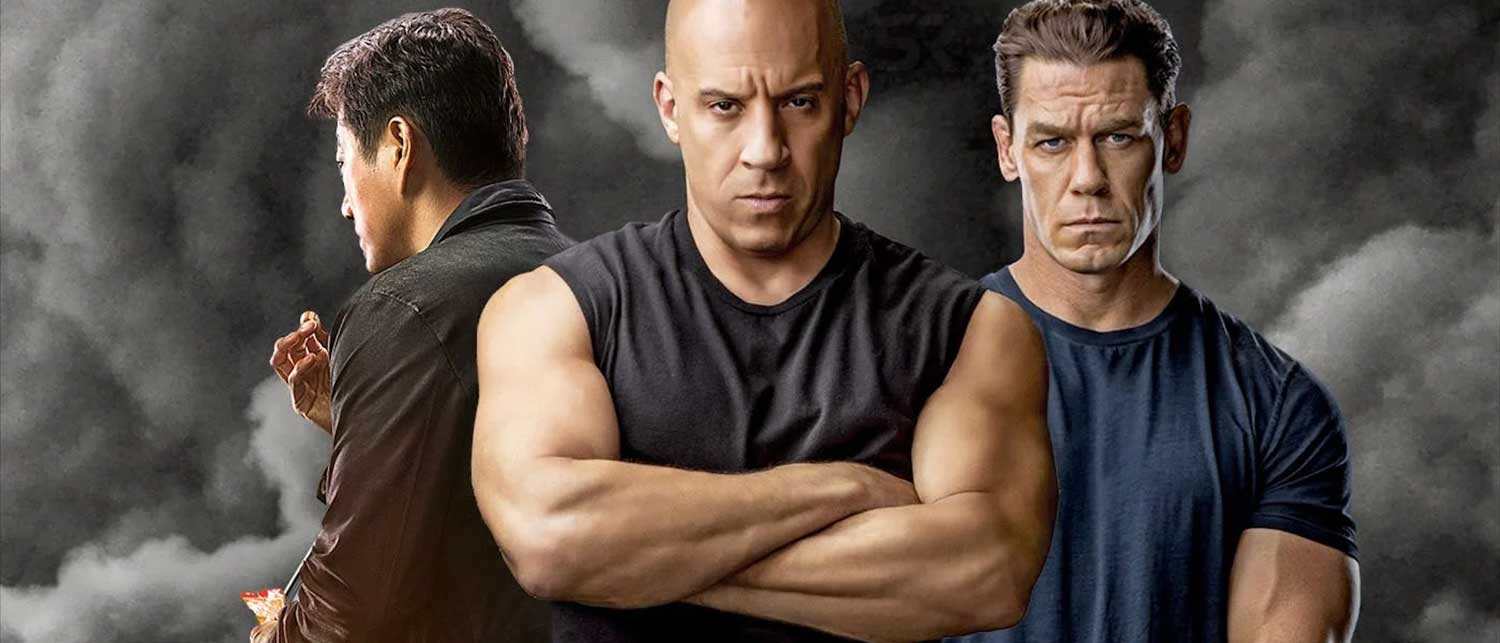 F9-First-Reactions-Fast-And-Furious
