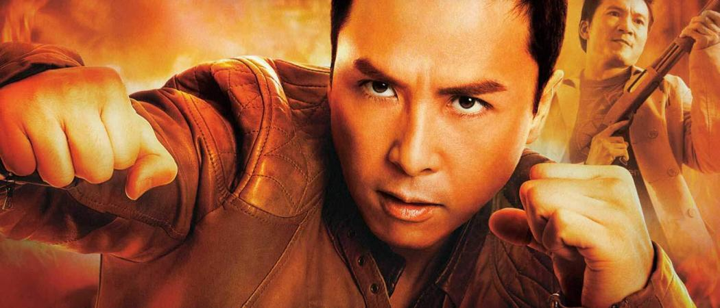 Flash-Point-2007-Martial-Arts-Movies