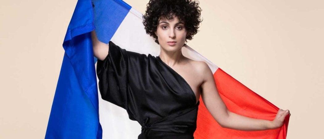 France-2021-Barbara-Pravi-Voila