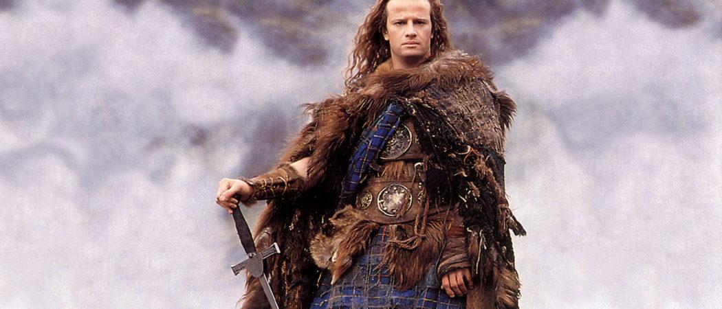 highlander_4d025b21