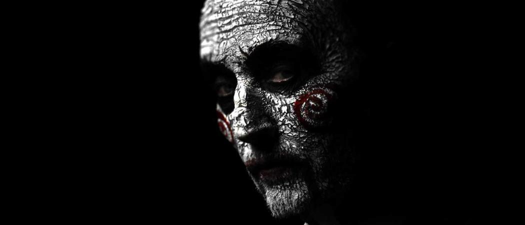History-of-Jigsaw-Saw-Movies