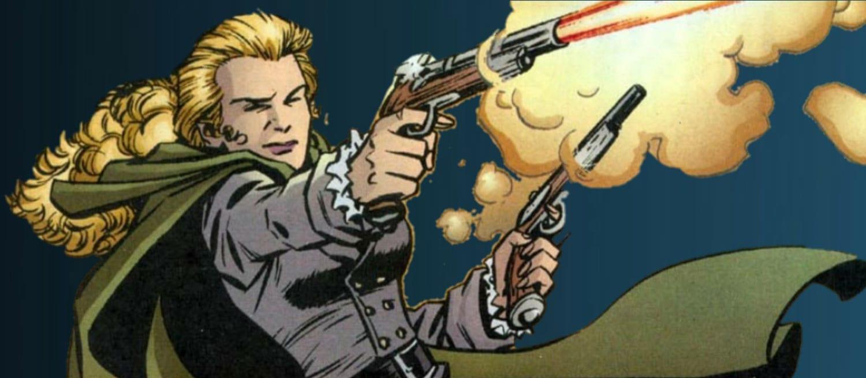 Johanna-Constantine-Netflix-The-Sandman-DC-Comics