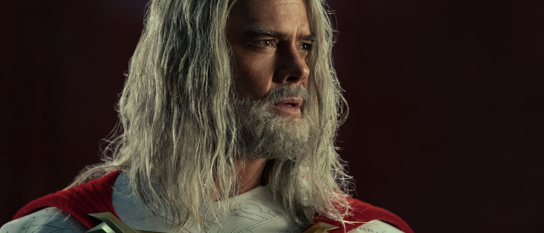 Jupiter's-Legacy-Season-2-Netflix
