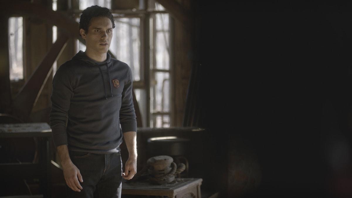 legacies season 3 episode 12 stills