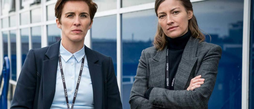 Line-Of-Duty-Finale-Season-6-BBC