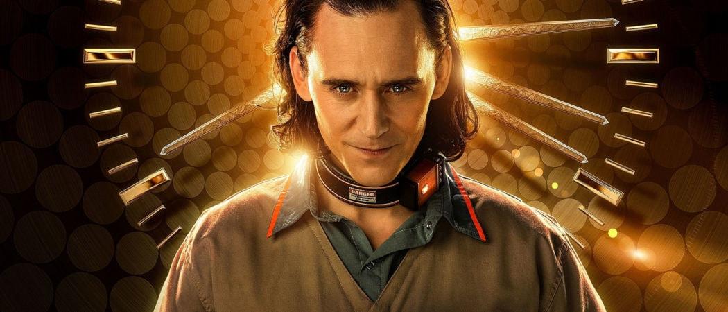 Loki-Disney-Plus-Series-Marvel-Tom-Hiddleston