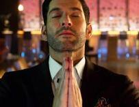 Lucifer Season 6: Everything LuciFans Want To See