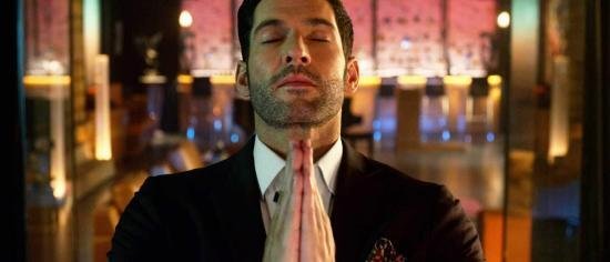 8 Things We Want To See In Lucifer Season 5 Part B