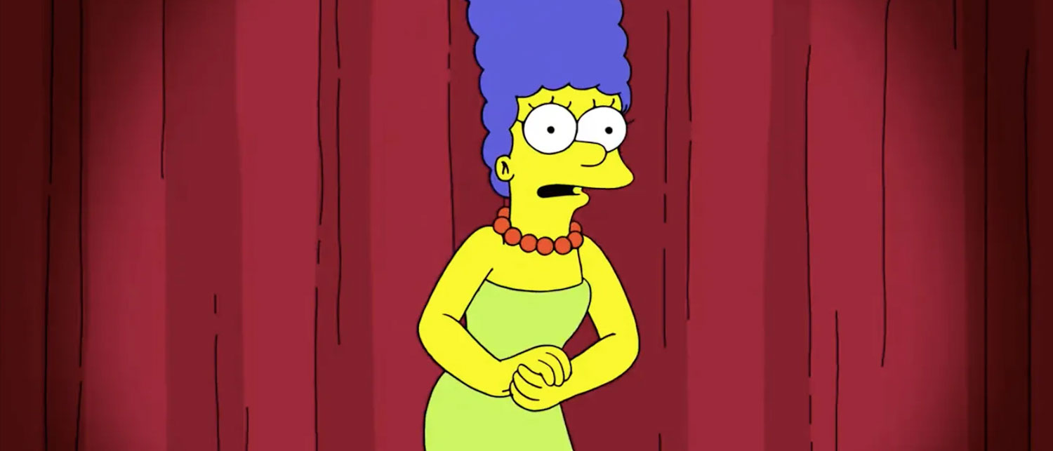 Marge-Simpson-Gambling-The-Simpsons
