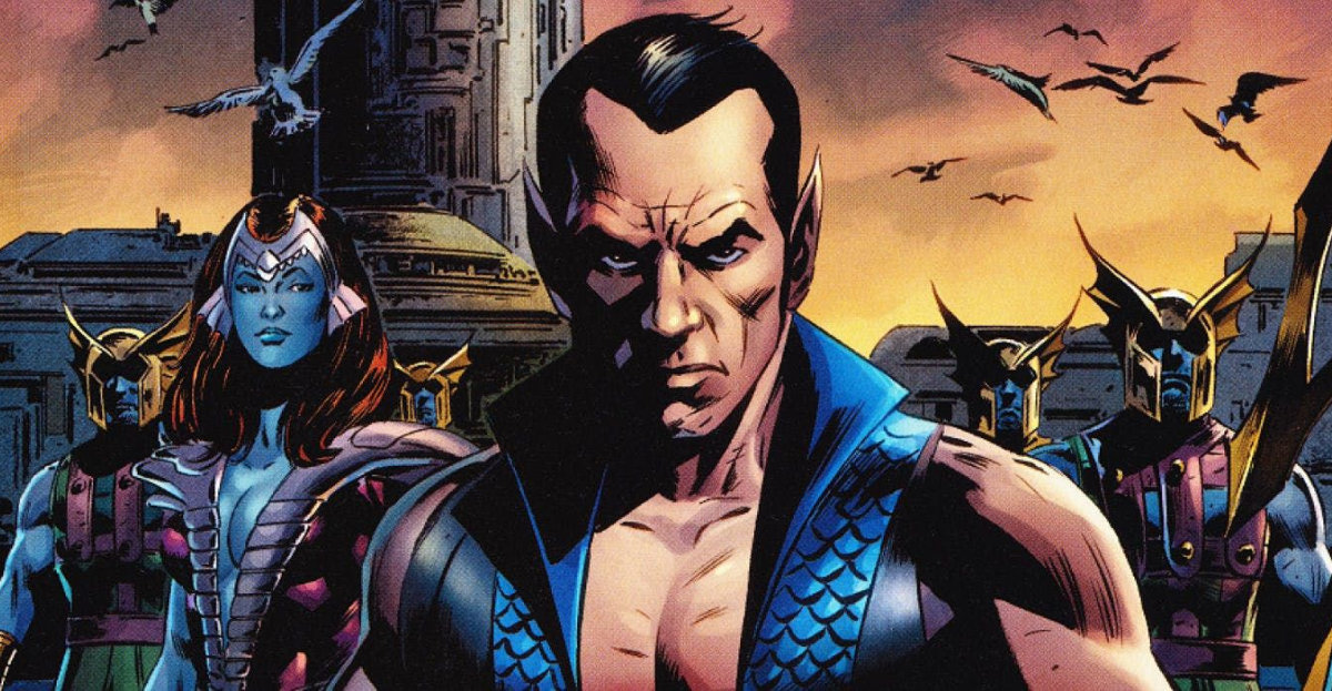 Namor-is-the-Villain-in-Black-Panther-Wakanda-Forever-01