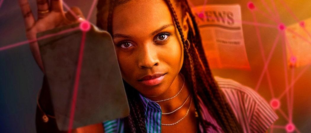 Naomi-The-CW-Ava-DuVernay