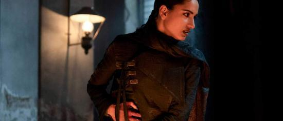 Shadow and Bone Season 1 Episode 6 Spoiler Review