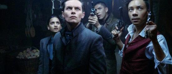 Shadow And Bone Season 1 Episode 8 Spoiler Review