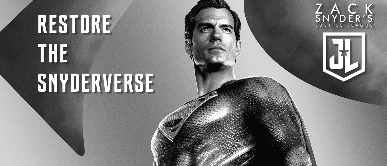 Snyder-Cut-Restore-The-SnyderVerse-Superman-DC-Comics-Zack-Snyder