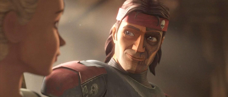 Star-Wars-The-Bad-Batch-Episode-2