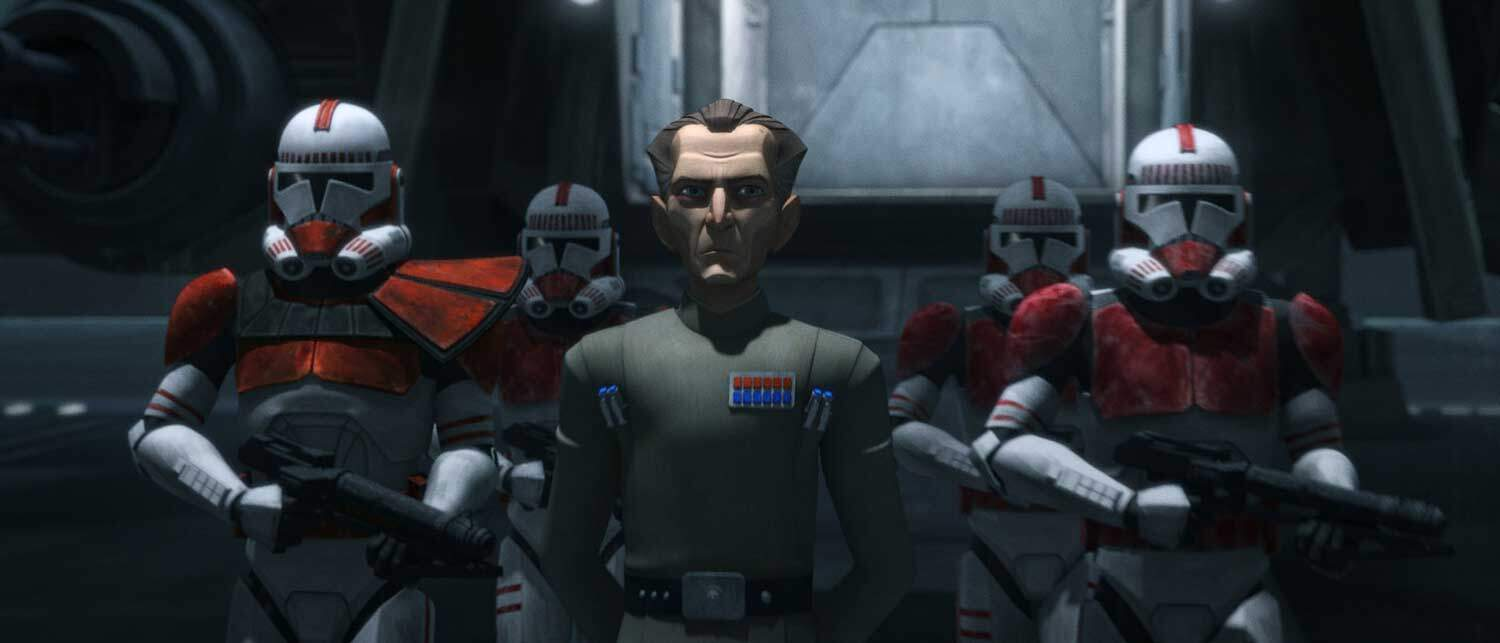 Star-Wars-The-Bad-Batch-Episode-3-Review