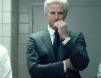 Stranger Things Season 4 To See Dr. Martin Brenner Return