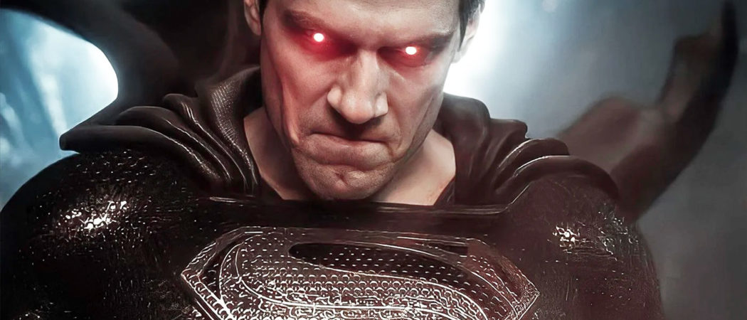 Superman-Zack-Snyders-Justice-League-Snyder-Cut-China