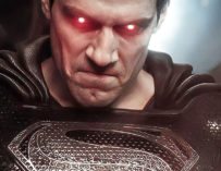 The Snyder Cut Crosses 250M Views In China