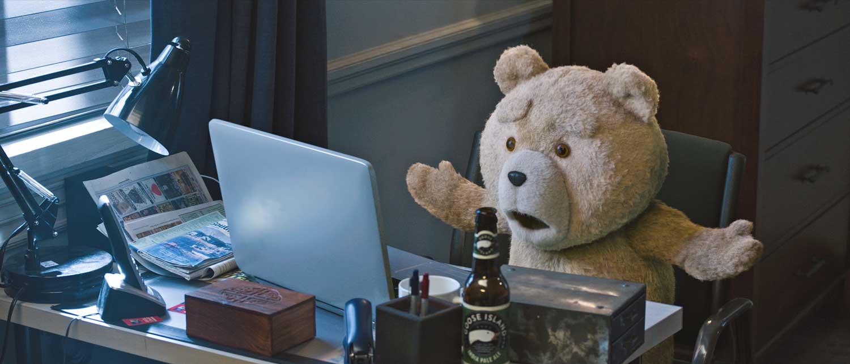Ted-3-Movie-Stills