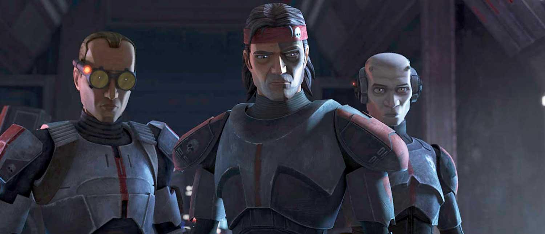The-Bad-Batch-Star-Wars-Episode-4