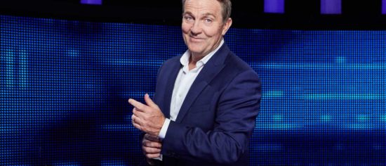 Why Do We Like TV Game Shows?