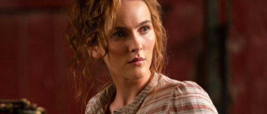 The Nevers Season 1 Episode 6 Spoiler Review