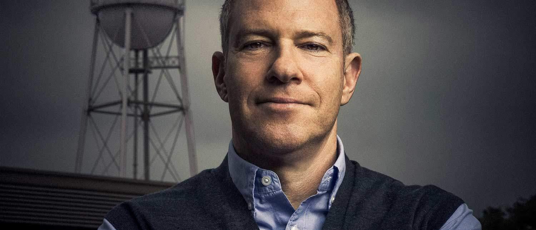 Toby-Emmerich-Netflix-Warner-Bros