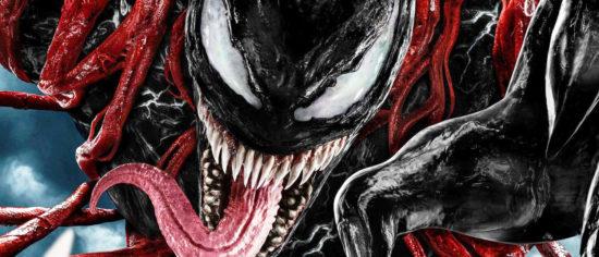 Tom Hardy's Cameo As Venom In Morbius Revealed