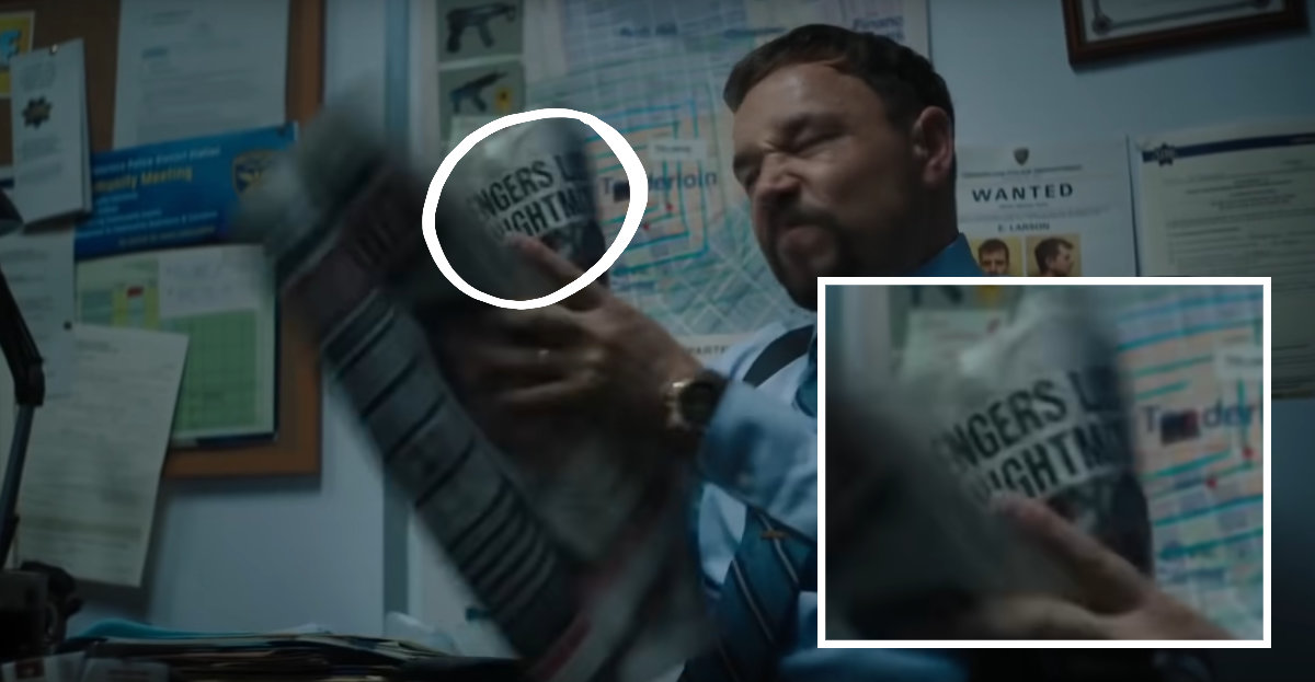 Venom-Let-There-Be-Carnage-References-the-Avengers-Doctor-Strange-04