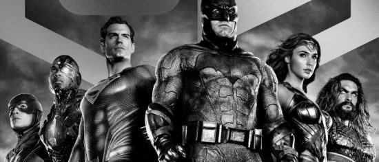 The History Of The SnyderVerse – Is It Dead?