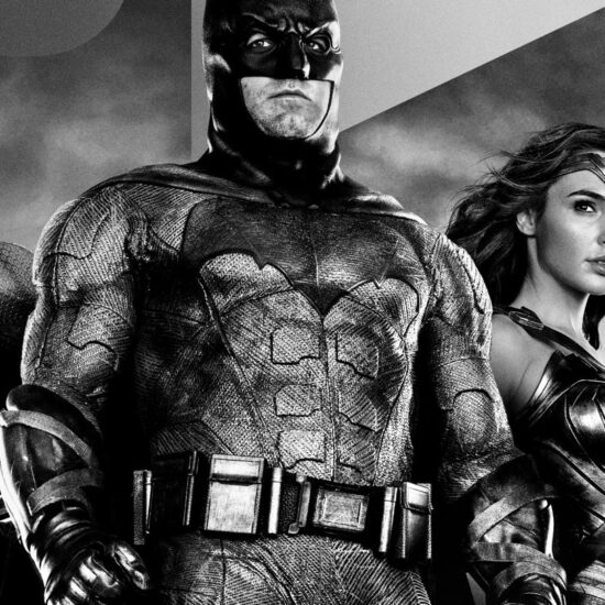 When Superhero Films May Be The Source Of Custom Essays