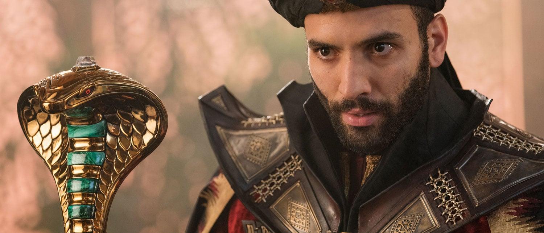 aladdin-jaffar-disney-villains-movies