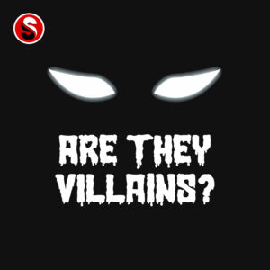 Are-They-Villains-Artwork-very-new