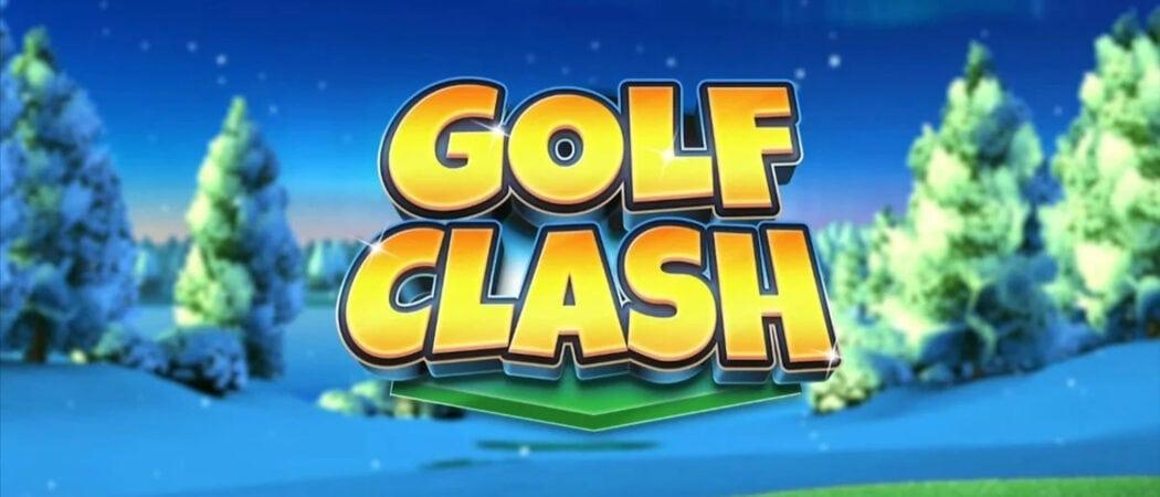 EA-Playdemic-Golf-Clash