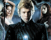 Eragon Fans Are Campaigning For A Remake On Disney Plus