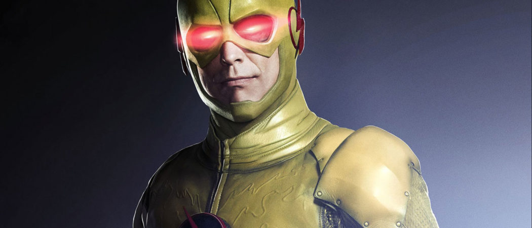 flash_promo_the_man_in_the_yellow_suit-1440×900