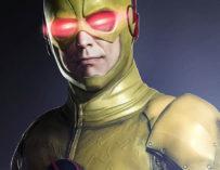 The Flash's Tom Cavanagh Would Return As Reverse-Flash In Final Season
