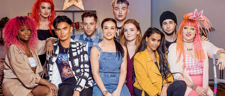 Glow-Up-Season-3-BBC-Three-Diversity
