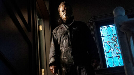 Halloween Kills' Early Reviews Are Very Mixed