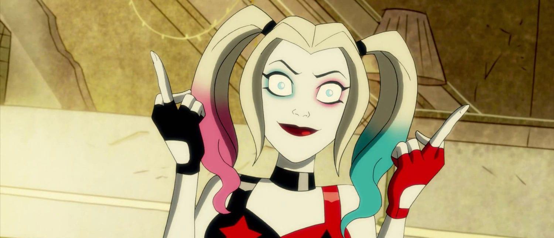 Harley-Quinn-Batman-Sex-Scene