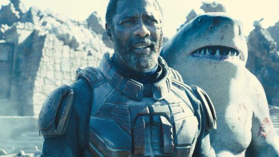 James Gunn Teases More Bloodsport In The Near Future