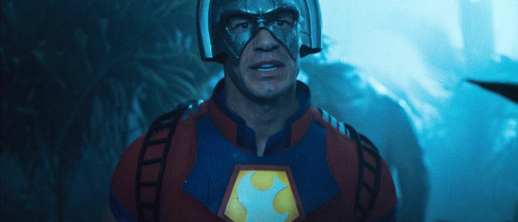 John-Cena-The-Suicide-Squad-James-Gunn-DC-Films-DC-Comics
