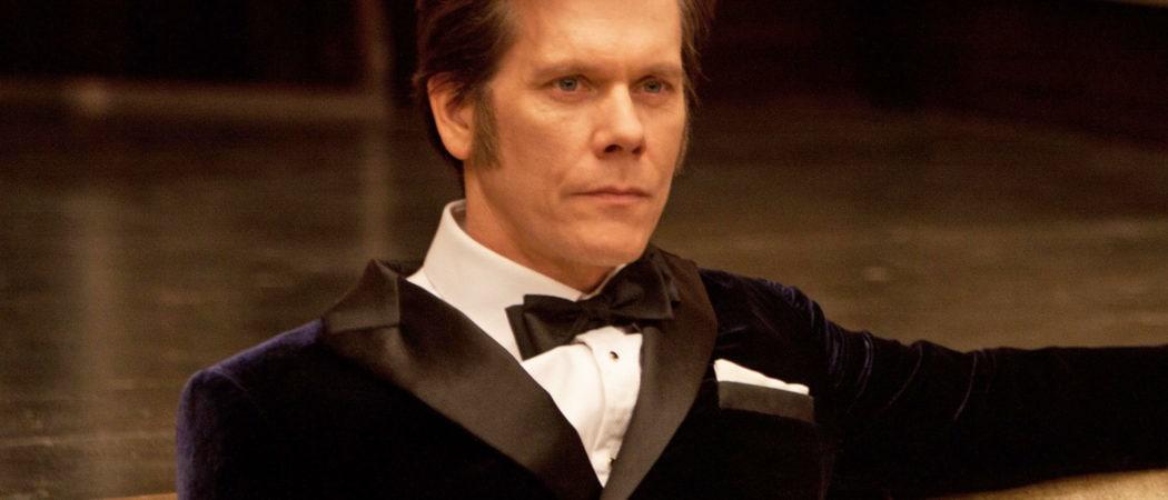 Kevin-Bacon-X-Men-First-Class-The-Toxic-Avenger-Villain