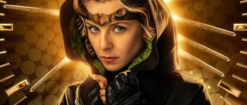 Lady-Loki-Disney-Plus-Sophia-Di-Martino